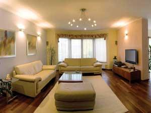 Сделать ремонт квартиры недорого и быстро