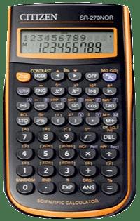 калькулятор по строительным и отделочным работам